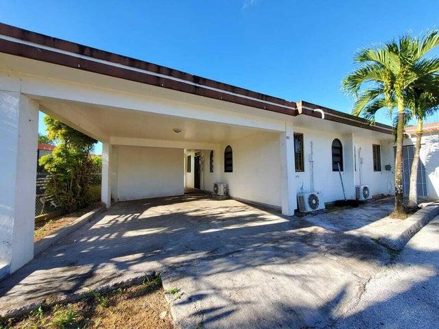 125 Amantes Street, Dededo, Guam 96929