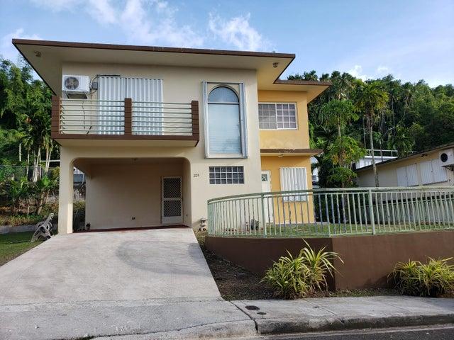 229 Nino Perdido Street, Asan, Guam 96910