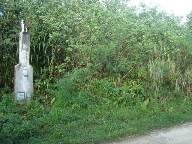 Famha (L19 B3 T2014) Road, Ordot-Chalan Pago, GU 96910