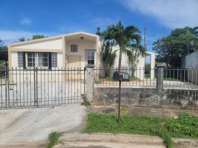 157 Chrysanthemum Lane, Mangilao, Guam 96913