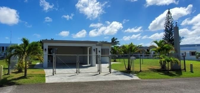 132 First Street Street, Tamuning, Guam 96913