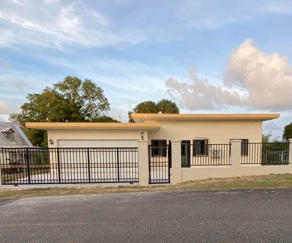 348 Chalan Chilenko, Ordot-Chalan Pago, Guam 96910