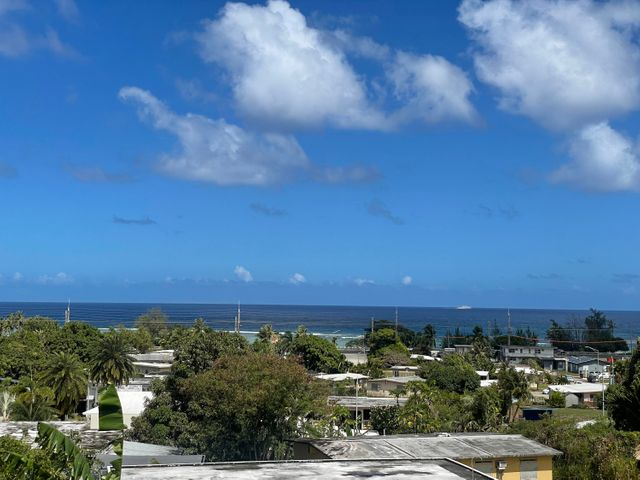 198 Tydingco Street, Asan, Guam 96910