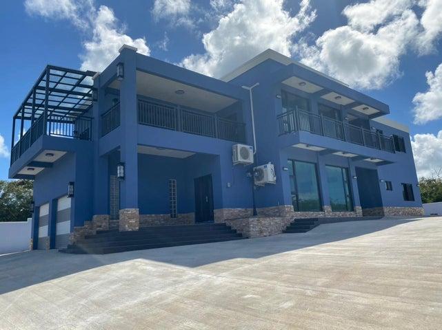 129 Landing Street, MongMong-Toto-Maite, Guam 96910
