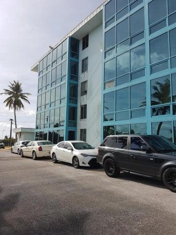 Tumon Horizon Condo 1128 Marine Corps Drive North 101, Tamuning, Guam 96913