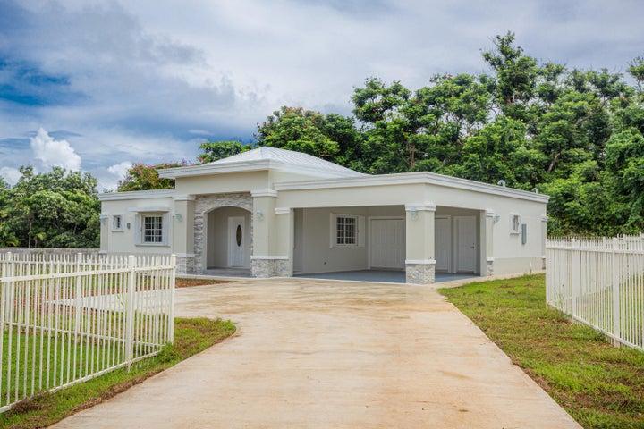 209O Lalo Street, Barrigada, Guam 96913