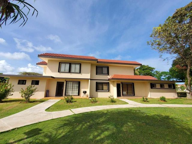 Perez Acres S Cupa Court, Yigo, Guam 96929