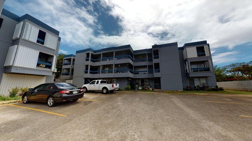 Tun Teodora Dungca St. C31, Tamuning, Guam 96913