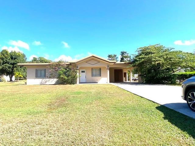 231 Chalan Peskadot, Ordot-Chalan Pago, Guam 96910