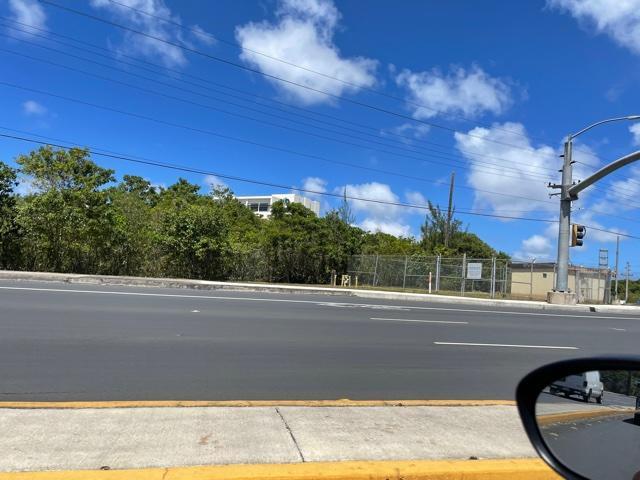 5009-2-14 Off Marine Drive & Route 3 Drive, Dededo, GU 96929