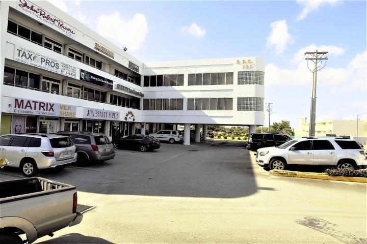 121 Takano Lane 205, Tamuning, Guam 96913