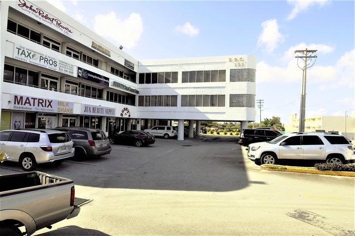 121 Takano Lane 305B, Tamuning, Guam 96913