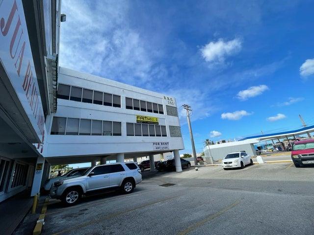 121 Takano Lane 301, Tamuning, Guam 96913