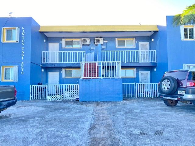 Not in List Route 2 Kanton Tasi Apartments 4, Agat, Guam 96915