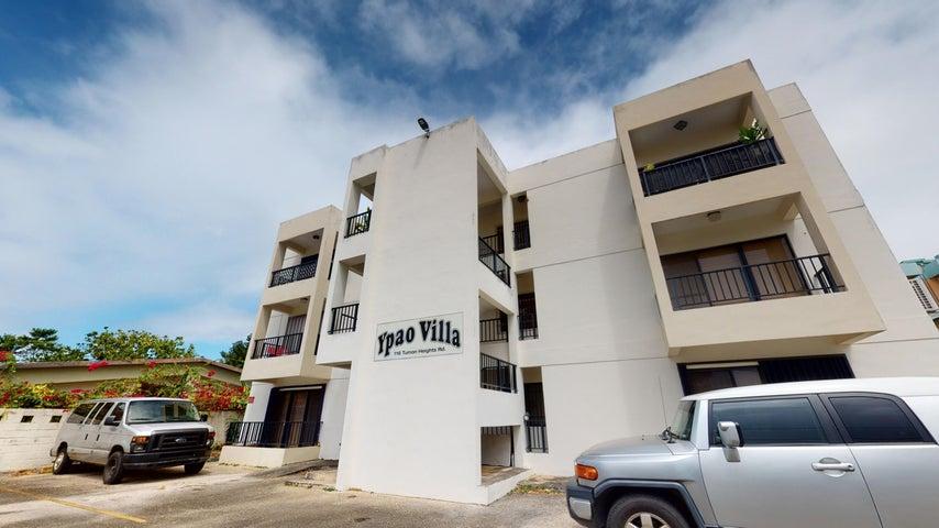 Tumon Heights RD L3, Ypao Villa, Tamuning, GU 96913