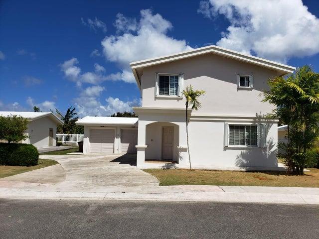 134 Redondo De Francisco, Tamuning, Guam 96913