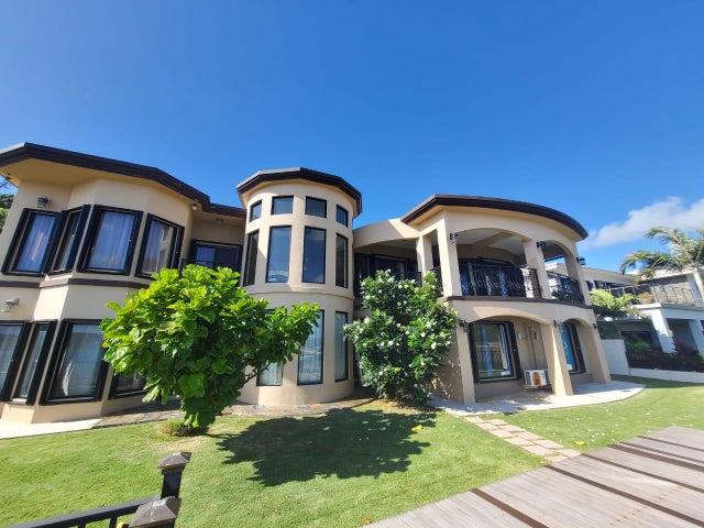 186 Sunrise Hill, Pago Bay Resort, Yona, Guam 96915