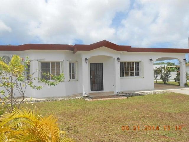 96 Heavenly (Annas) Court, Yigo, Guam 96929