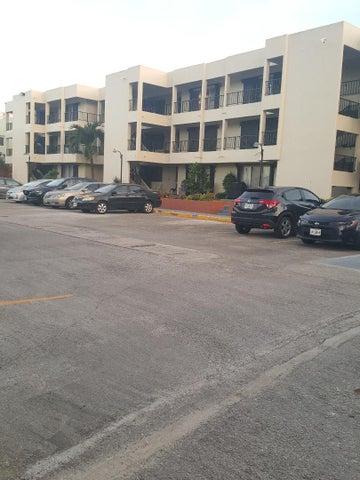 Perez Way A14, San Vitores Terrace Condo, Tumon, GU 96913
