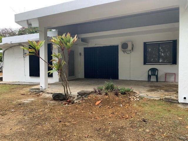 154 Chalan Santa Teresita, Ordot-Chalan Pago, Guam 96910