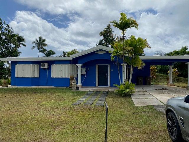 125 Grand Rock Court, Ordot-Chalan Pago, Guam 96910