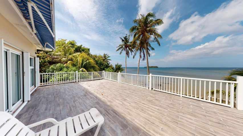 257B International Road, Agat, Guam 96915