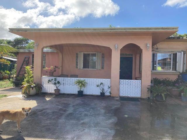 119 Candelaria, Yigo, Guam 96929