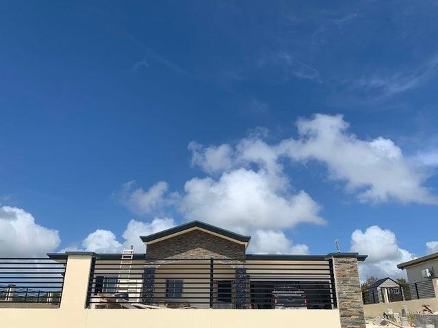 N/A Chalan Jesus Grace, Talofofo, Guam 96915