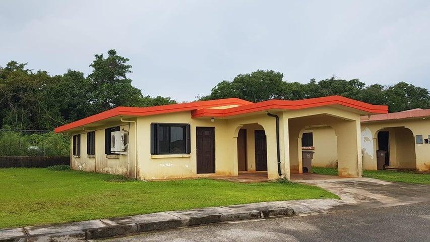 19 Goring Villa Estates, Yigo, Guam 96929