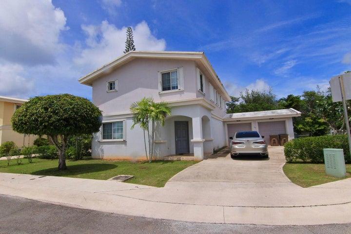 104 Redondo De Francisco, Tamuning, Guam 96913