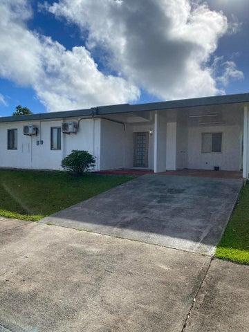211 Golendrina Avenue, Barrigada, Guam 96913