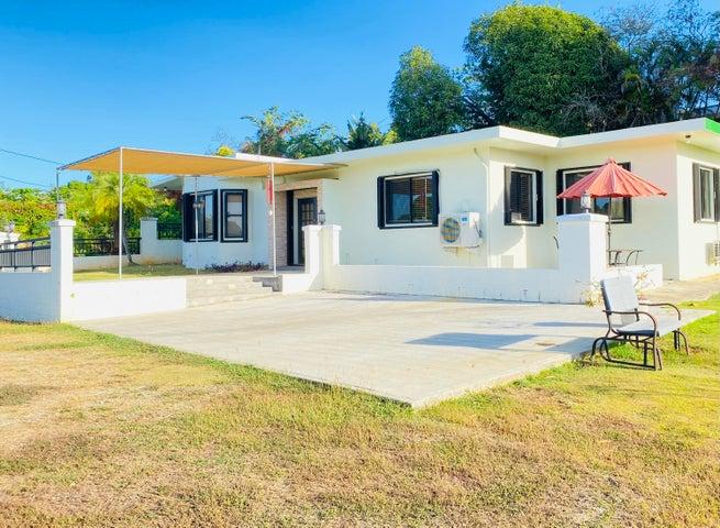 154A Manibusan Lane, Ordot-Chalan Pago, Guam 96910