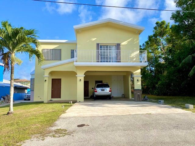 142 David Funes Street, Barrigada, Guam 96913