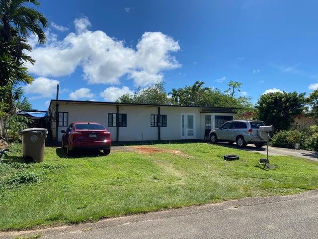 438 Salisbury Street, Dededo, Guam 96929