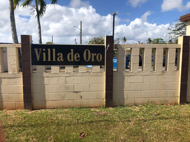 160 Quichocho Street C 5, Mangilao, Guam 96913