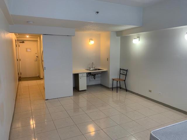 270 Chichirica St Pia Resort Hotel 309, Tumon, Guam 96913