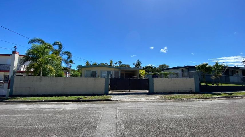 114 Chafo Ct, Santa Rita, Guam 96915