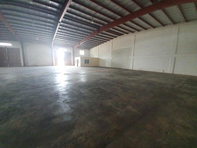 Bello Road, Bello Warehouse, Barrigada, GU 96913