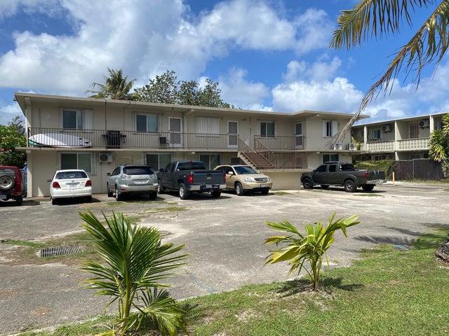 177 Fujita Rd. E, Tumon, Guam 96913