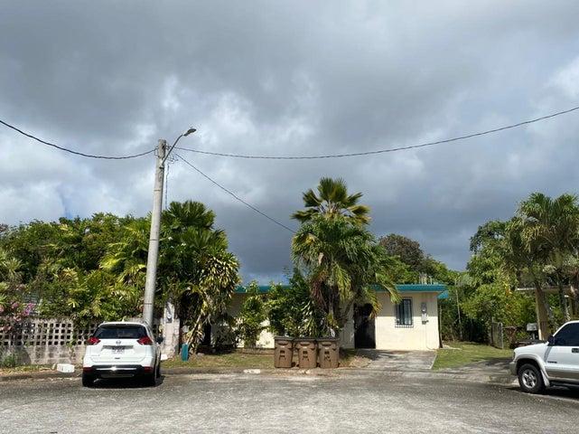 166 Melindes North Court B, Dededo, Guam 96929