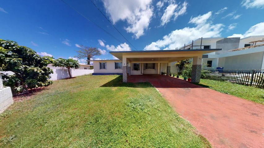 152 Tumon Heights Road, Tamuning, Guam 96913