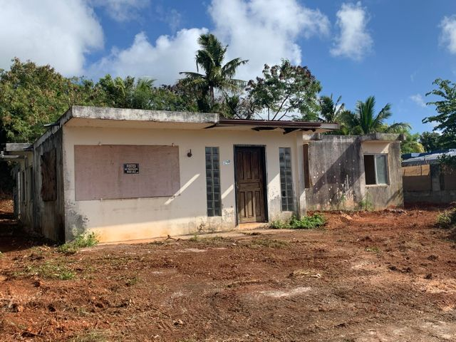 139 Leston Lane, Yigo, Guam 96929