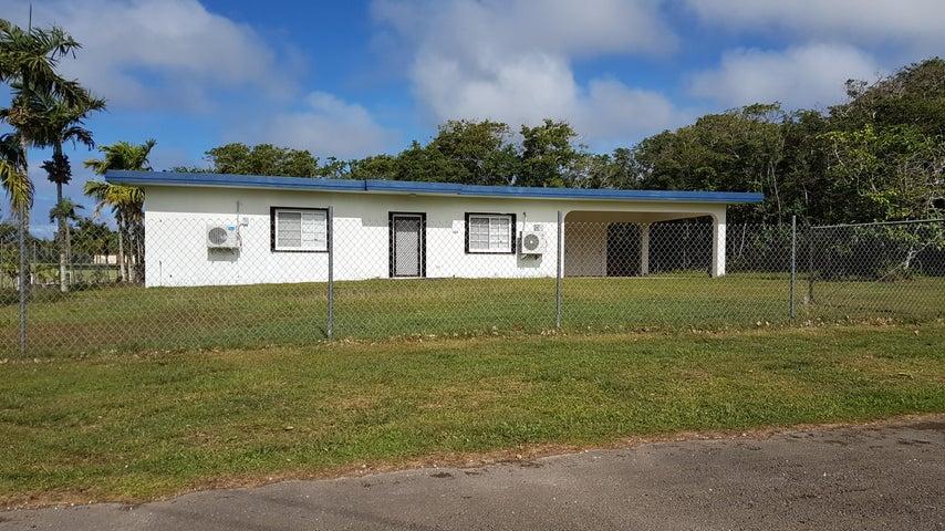 225 Chalan Cabesa, Yigo, Guam 96929