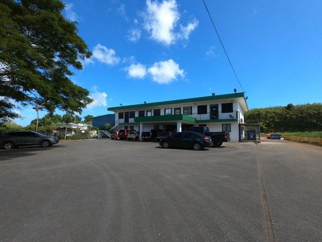 150 Harmon Sink Road 1B, Tamuning, Guam 96913