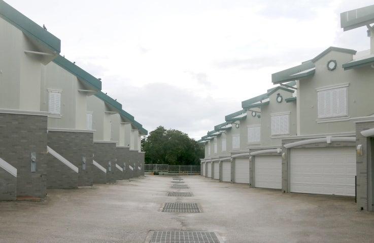 195 Dimas Street 2, Mangilao, Guam 96913