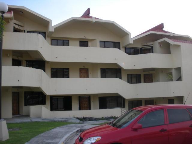 164 Marata 532, Tumon Holiday Manor Condo, Tumon, GU 96913