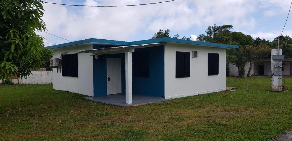 319A Mt Santa Rosa, Yigo, Guam 96929