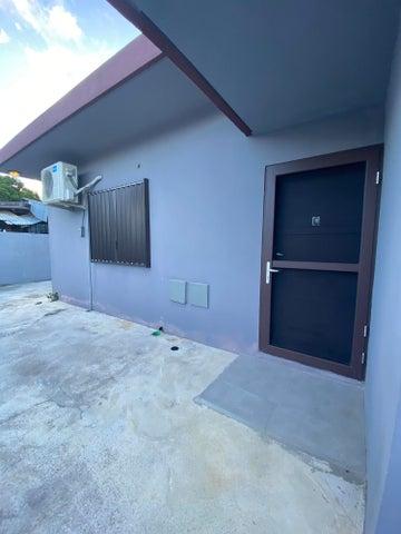 194C Redondo Luchan, Dededo, Guam 96929