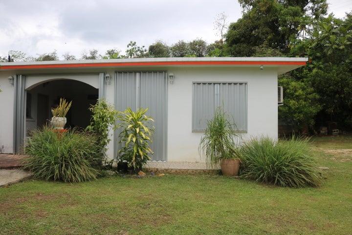 636 Justice Monessa Lujan Inal. Rd C, Ordot-Chalan Pago, Guam 96910