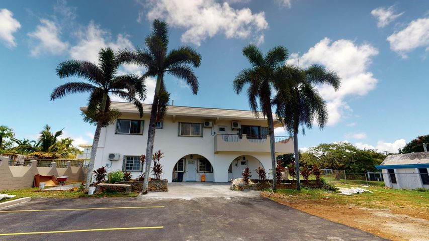 172/Unit 2 San Miguel Street, Talofofo, Guam 96915